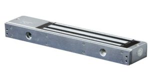 Electronic Magnetic Lock for Access Control (EM280)