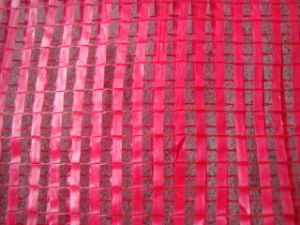 Tubular Mesh Bag With UV (E07) pictures & photos