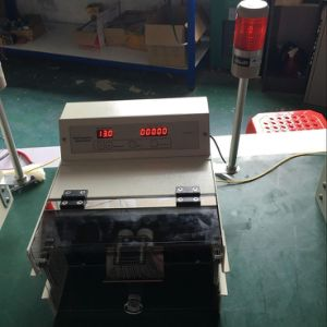 High Frequency Spark Tester for Wire and Cable with Ce Certificate