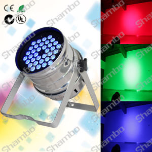 LED Effect Light 36PCS*3W LED PAR pictures & photos