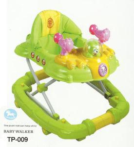 Baby Walker (TP009)