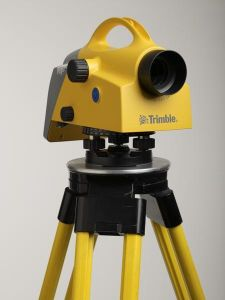 Trimble Dini03 Digital Level pictures & photos