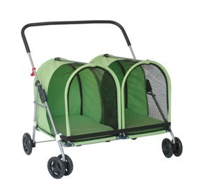 Pet Stroller (CA-PS112) pictures & photos