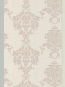 Garise Wallcovering pictures & photos