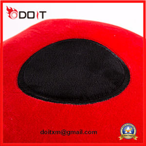 Stuffed Ladybird Soft Plush Toy Stuffed Plush Toy Soft Toy pictures & photos