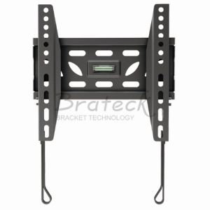 Economical LED TV Mount (LP10-22F)