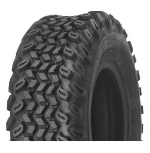 ATV Tire P334