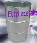 Ethyl Acetate (99.5)