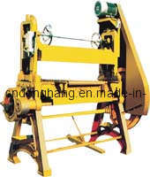 Punching Machine (HL-1160)) pictures & photos