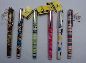 Ball Pen (ZX01055)
