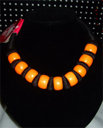 Fashion Necklace (003)