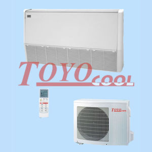 Floor Ceiling Type Air Conditioner