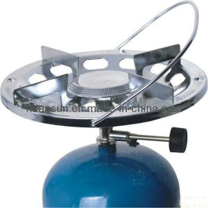 Camping Gas Stove&Cooker (as-08) pictures & photos