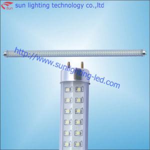 LED Tube (SL-T8-S15W-120CM)