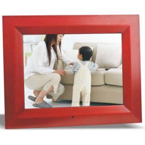 12.1 Inch Digital Photo Frame (CL-DPF0120E)