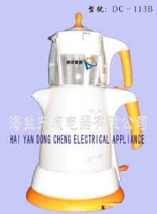 Electric Tea Maker (11)