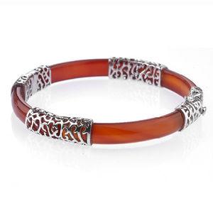 Fashion Bracelet (Ai-N-SZ0766)
