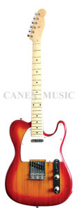 Electric Guitar, Musical Instruments (FG-304) pictures & photos