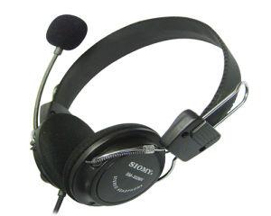 Headphone (SM-305)