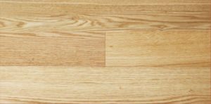 15mm 3 Layer Oak Engineered Wood Flooring pictures & photos