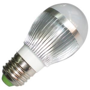 LED Bulb Light/ LED Indoor Light/ LED Light pictures & photos