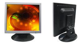 LCD Displays (SV-4BH)