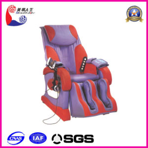 Multi-Function Massage Chair Parts (LK-8004)