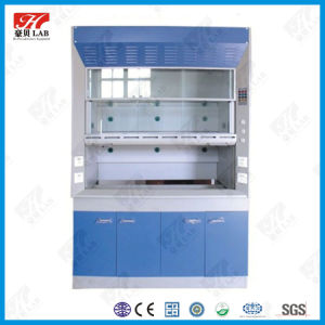 CE Certified Fume Hood for Lab Use Fast Delivery