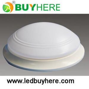 Water-Resistant LED Ceiling Light in 14W