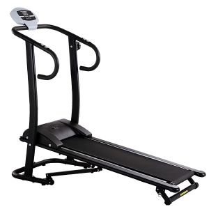 Magnetic Controlled Treadmill (OTD-1800-M1)