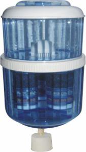 Water Purifier (HSM-JS20LB)