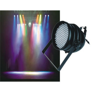 LED PAR 64 Stage Light