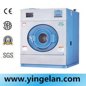 CE Industrial Washing Machine (WEI-85E)