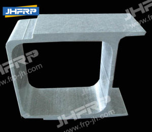 FRP Non-Standard Product-3 pictures & photos