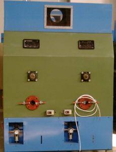Multi-Purpose Fibre Filling Machine (HJCM-1250X2-3)