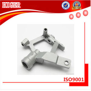 Motorcycle Spare Parts From China pictures & photos