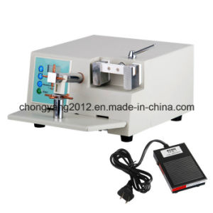 Wd2 Dental Orthodontic Spot Welder pictures & photos
