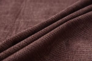 55/56′ Print Knitted Polyster Velvet Fabric for Sofa and Furniture pictures & photos