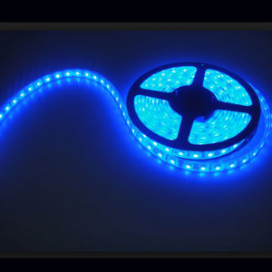 Ce RoHS Waterproof LED Strip Light with Warranty 3 Years pictures & photos