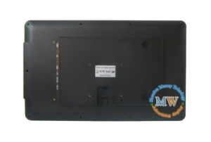 OEM/ODM Factory 15.6 Inch Digital Video Frame Hightresolution 1920*1080 (MW-1506DPF) pictures & photos