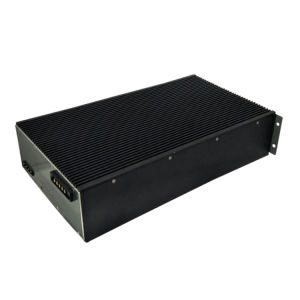 15/30kw EV Charger Rectifier Module for Electric Vehicle Charging Pile pictures & photos