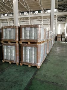 ECR24 4800 312 Direct Fiberglass Roving for Pultrusion pictures & photos