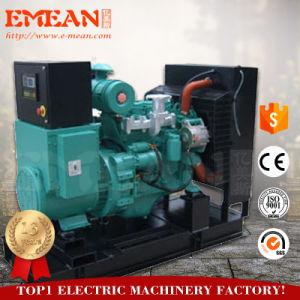 20kw-120kw Ricardo Certified Diesel Generator Power pictures & photos