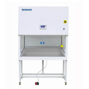 A2 Biological Safety Cabinet (New Product) pictures & photos
