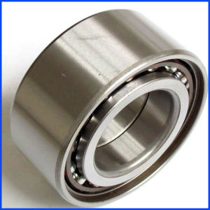 Auto Air Conditioner Bearings pictures & photos