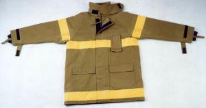Fire Fighting Garment (Boston HD03HR01)
