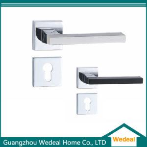 Wooden Door Security Door Lock Body/Mortise Door Lock pictures & photos