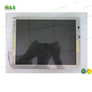 Nl6448bc33-63D 10.4 Inch LCD Display for 640× 480 pictures & photos