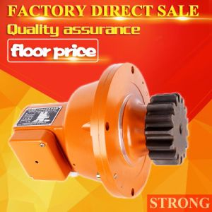 Spare Parts of Hoist Safety Device pictures & photos