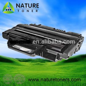 Black Toner Cartridge 106r01486 / 106r01487 for Xerox Workcentre 3210/3220 pictures & photos